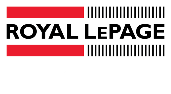 Royal LePage Benchmark Brokerage