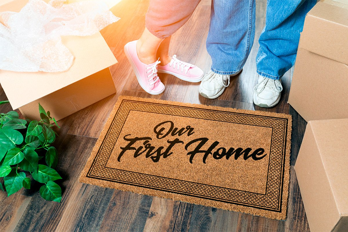 First-Time Home Buyer Pitfalls