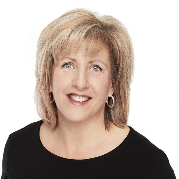 Barbara Daroux