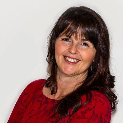 Debbie Leah