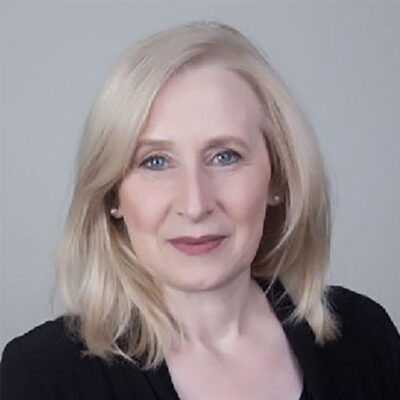 Dorothea Sautter
