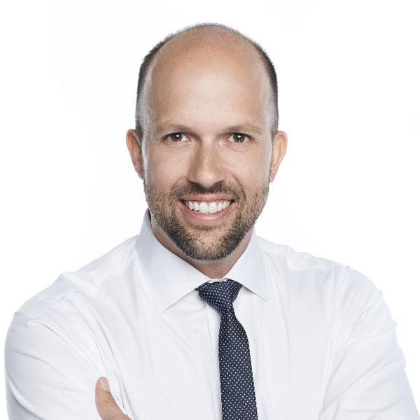 Doug Cabral