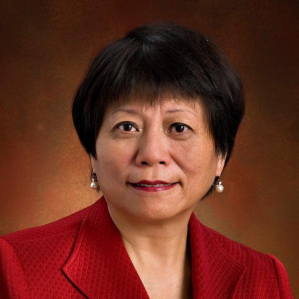 Esther Leung