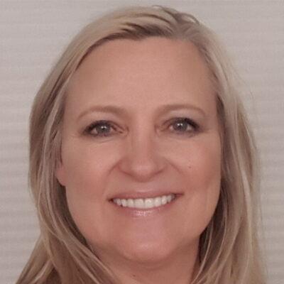 Jodi Flodstedt
