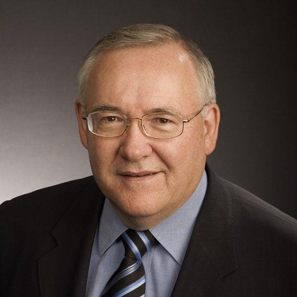 John Seib