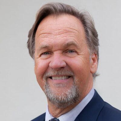 Larry Steier