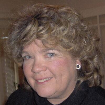 Maureen Toole