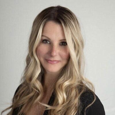Melissa McRae