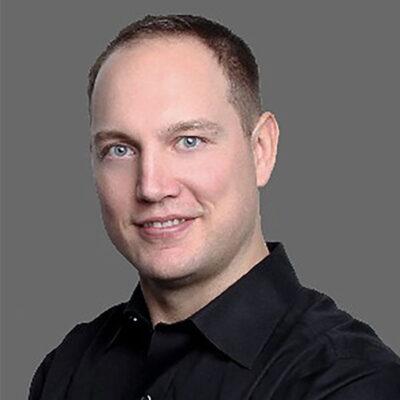 Paul Kautz