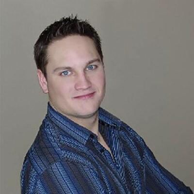 Ryan Kautz
