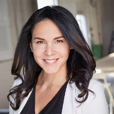 Tara Molina