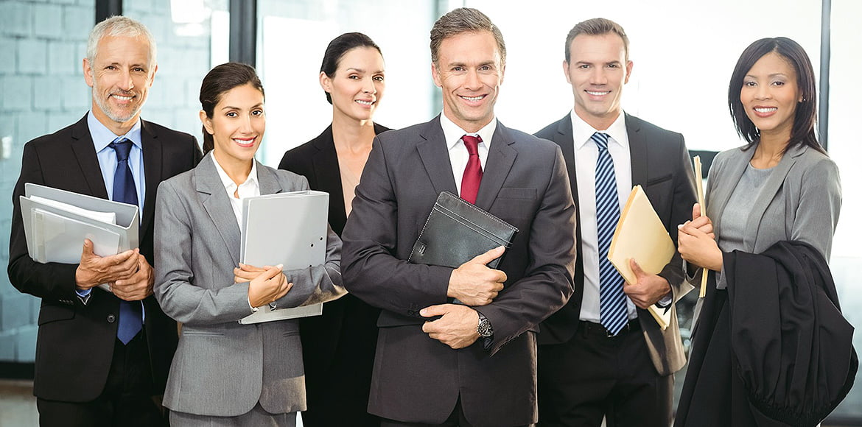 Looking to Change Brokerages?