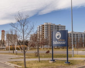 Dalhousie Calgary Alberta