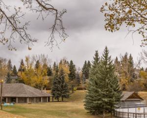 Glendale Calgary Alberta