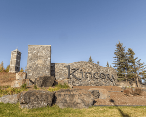 Kincora Calgary Alberta