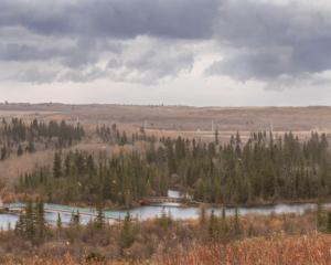 Lakeview Calgary Alberta