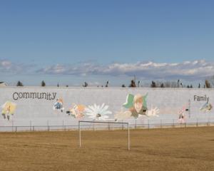 Oakridge Calgary Alberta