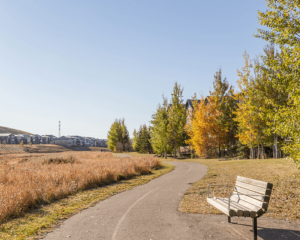 Sage Hill Calgary Alberta