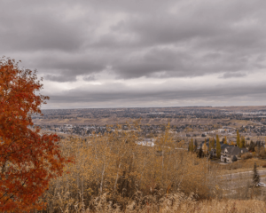West Springs Calgary Alberta